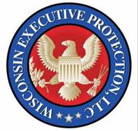 WISCONSIN EXECUTIVE PROTECTION, LLC