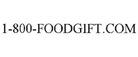 1-800-FOODGIFT.COM