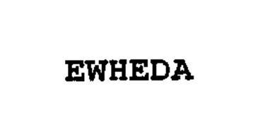 EWHEDA
