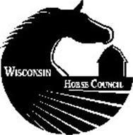 WISCONSIN HORSE COUNCIL