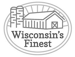 WISCONSIN'S FINEST