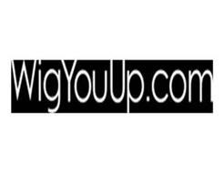 WIGYOUUP.COM