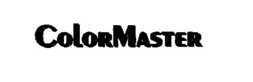 COLORMASTER