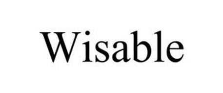 WISABLE