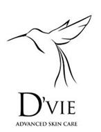 D'VIE ADVANCED SKIN CARE