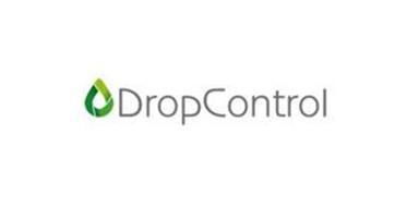 DROPCONTROL