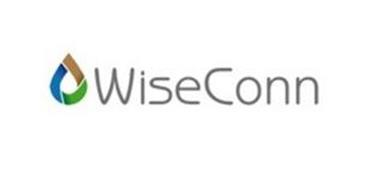 WISECONN