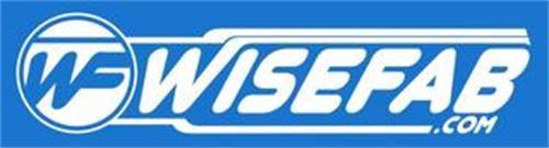 WF WISEFAB.COM
