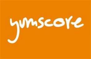 YUMSCORE