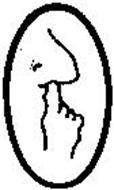 Wiser Novelty Company, Ltd.