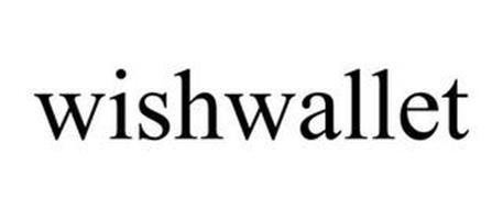 WISHWALLET