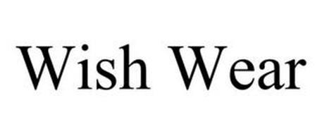 WISH WEAR