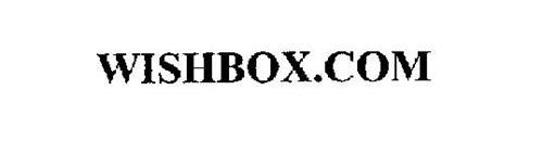 WISHBOX.COM