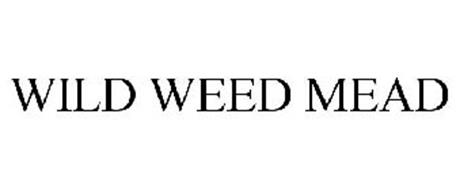 WILD WEED MEAD