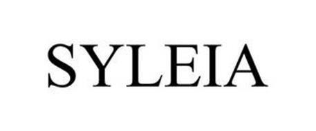 SYLEIA
