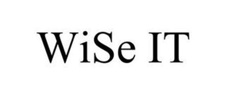 WISE IT