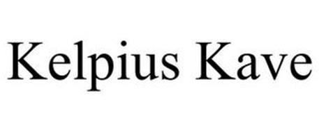 KELPIUS KAVE