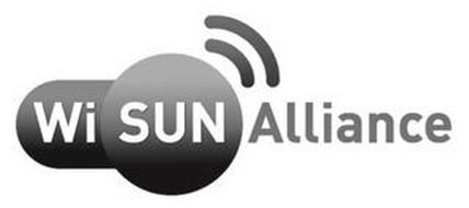 WI SUN ALLIANCE