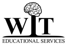 WIT EDUCATIONAL SERVICES