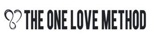 THE ONE LOVE METHOD