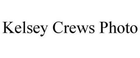 KELSEY CREWS PHOTO