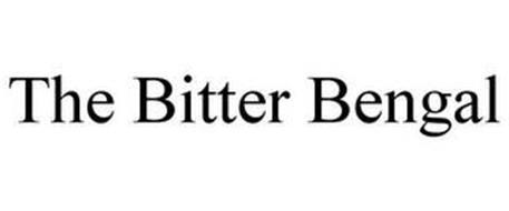 THE BITTER BENGAL