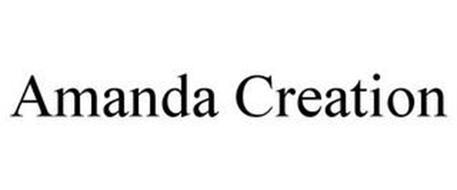 AMANDA CREATION