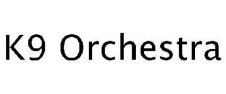 K9 ORCHESTRA