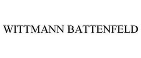 WITTMANN BATTENFELD