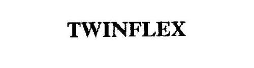 TWINFLEX