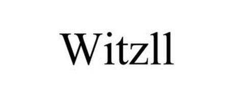 WITZLL