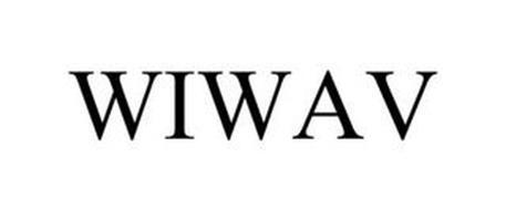 WIWAV