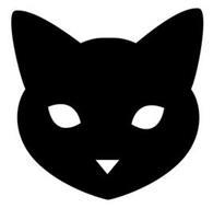 Wiz Khalifa Trademark, LLC