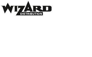 WIZARD DISTRIBUTION