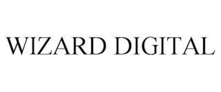 WIZARD DIGITAL