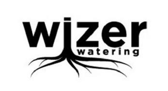 WIZER WATERING