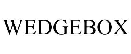 WEDGEBOX
