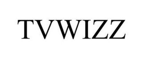 TVWIZZ