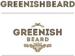 GREENISHBEARD GREENISH BEARD