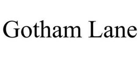 GOTHAM LANE