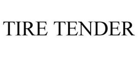 TIRE TENDER
