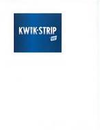 KLEAN STRIP KWIK-STRIP