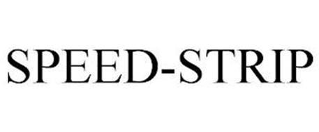 SPEED-STRIP