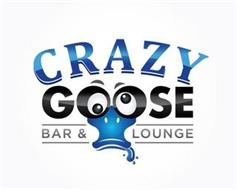 CRAZY GOOSE BAR & LOUNGE