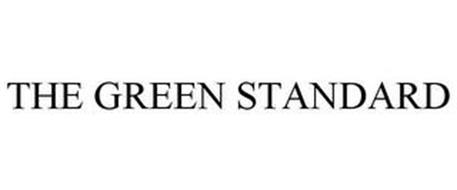 THE GREEN STANDARD