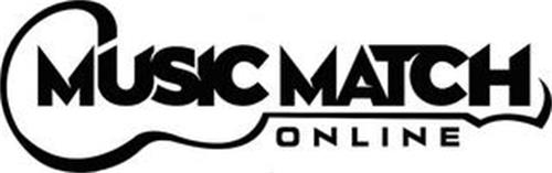 MUSIC MATCH ONLINE