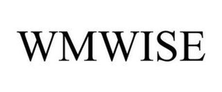 WMWISE