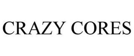 CRAZY CORES