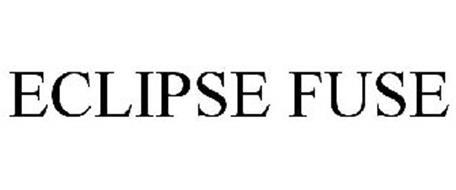 ECLIPSE FUSE