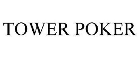 TOWER POKER